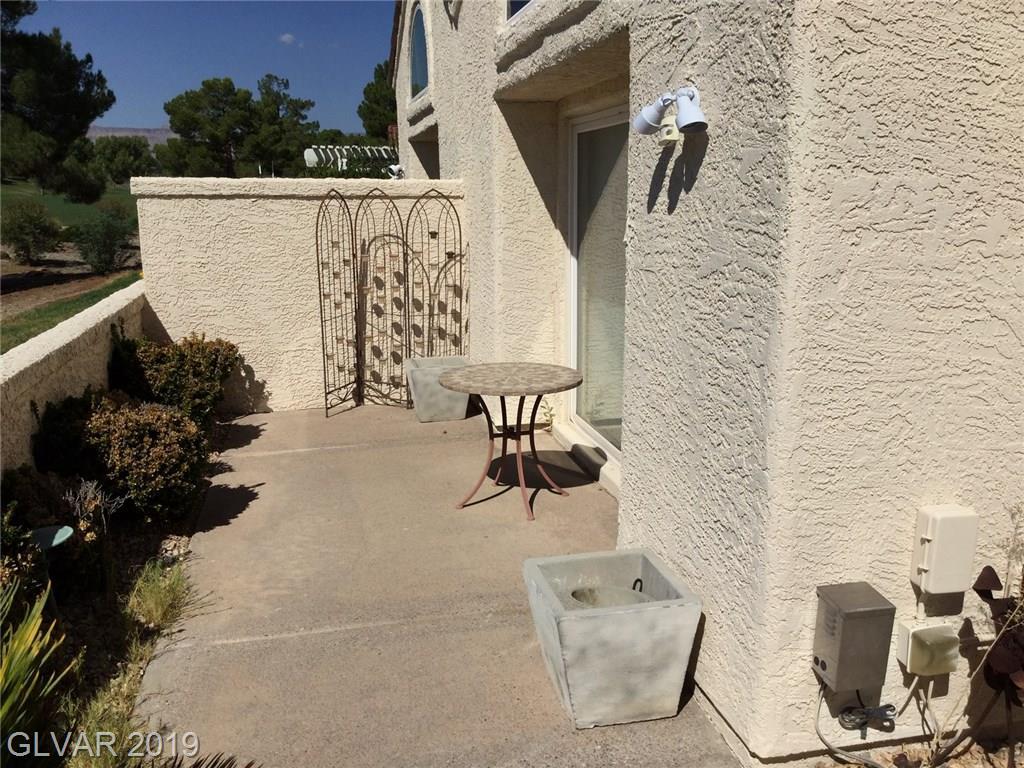 7045 Big Springs Ct Las Vegas, NV 89113 - Photo 28