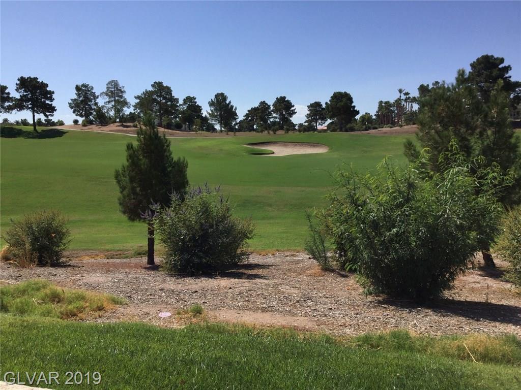 7045 Big Springs Ct Las Vegas, NV 89113 - Photo 30