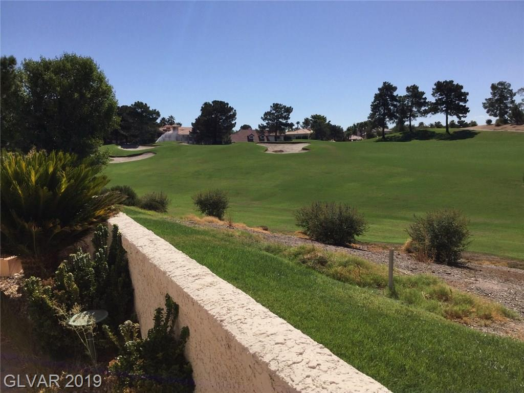 7045 Big Springs Ct Las Vegas, NV 89113 - Photo 31