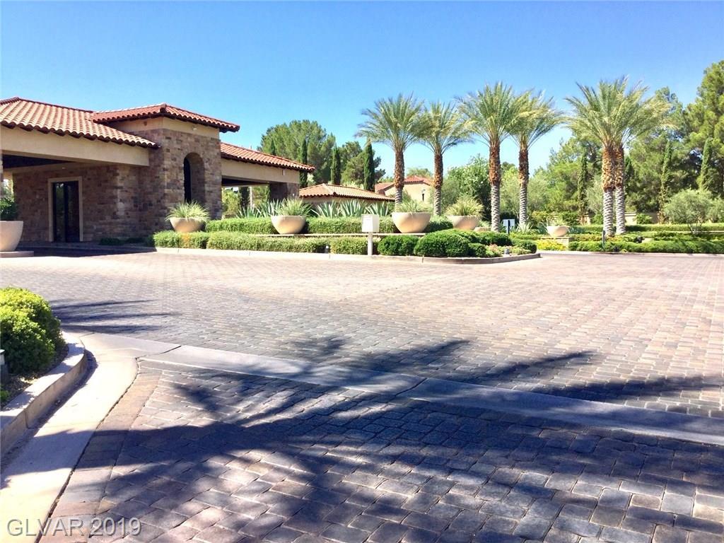 7045 Big Springs Ct Las Vegas, NV 89113 - Photo 32