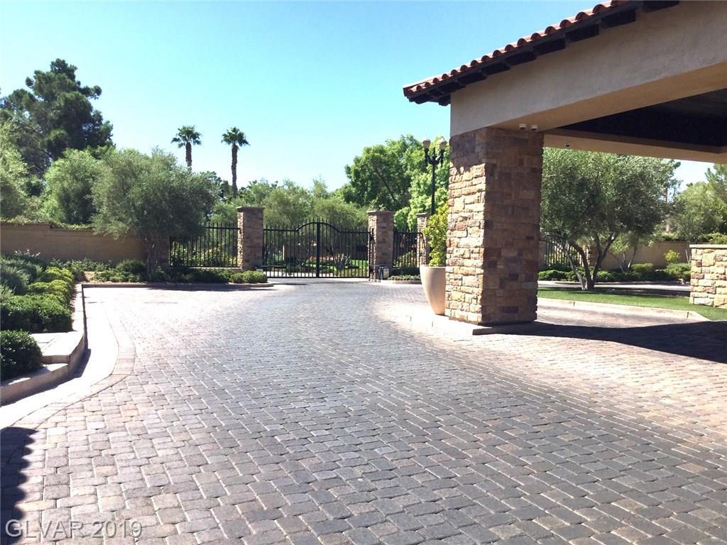 7045 Big Springs Ct Las Vegas, NV 89113 - Photo 33