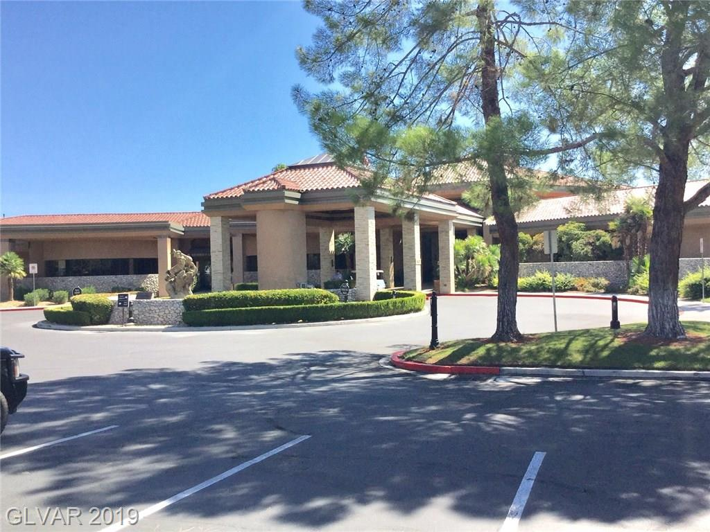 7045 Big Springs Ct Las Vegas, NV 89113 - Photo 34