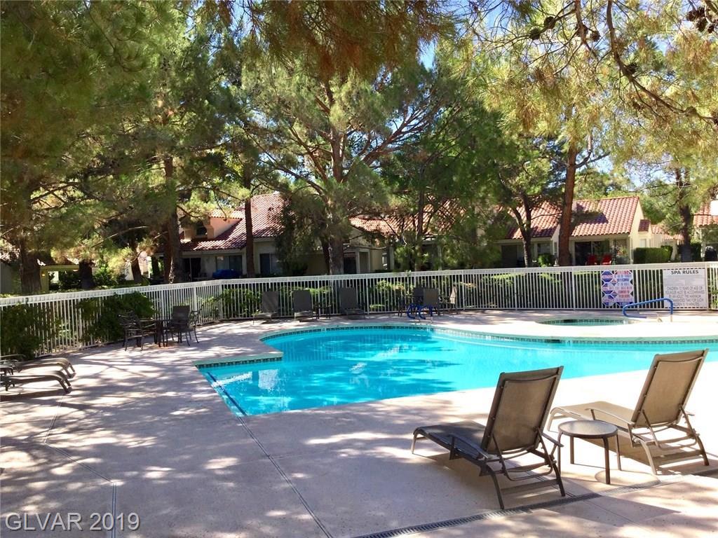 7045 Big Springs Ct Las Vegas, NV 89113 - Photo 35