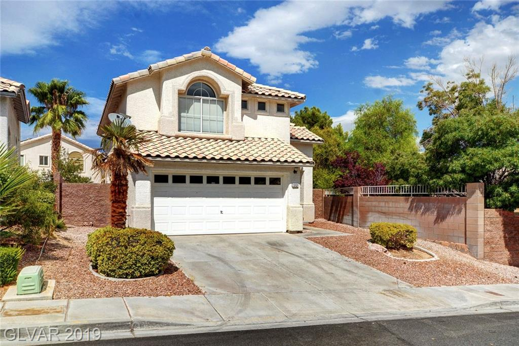 Summerlin North - 10404 Prime View Ct