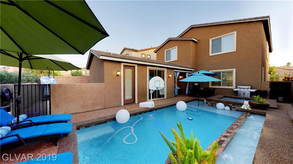 2820 Grand Helios Way Henderson, NV 89052 - Photo 4