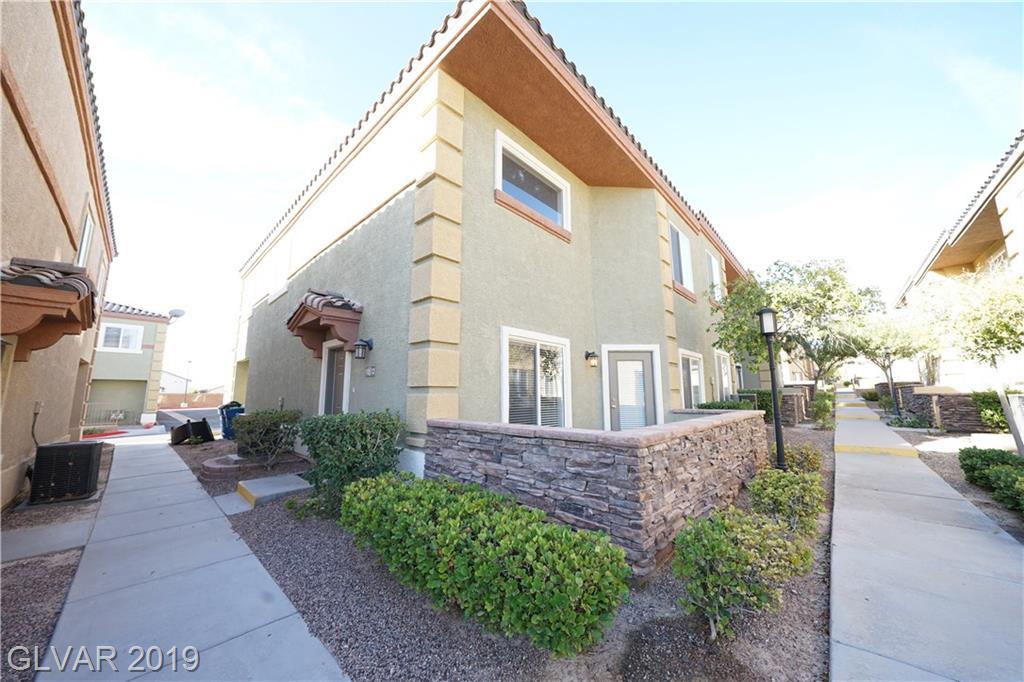 10512 Nordic Cliff Avenue Las Vegas NV 89129