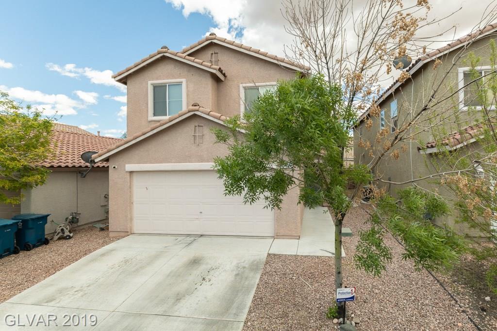 6491 Eldorado Ln Las Vegas NV 89139