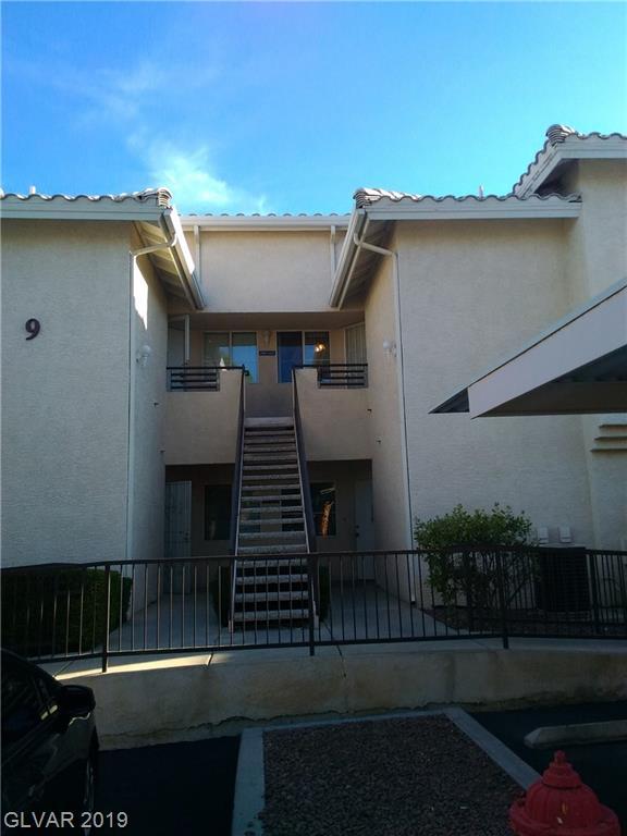 3320 Fort Apache Las Vegas NV 89117