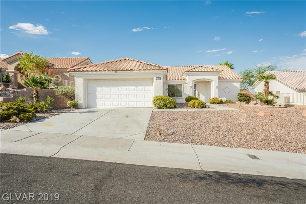 10328 Marymont Place Las Vegas NV 89134