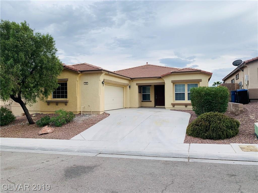 113 Amethyst Stars Avenue North Las Vegas NV 89031