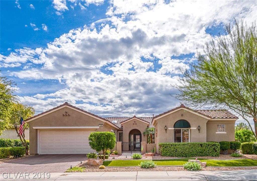 1900 Hovenweep St Henderson NV 89052
