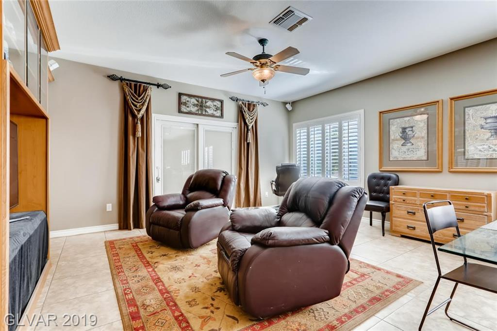 2852 Meadow Park Ave Henderson, NV 89052 - Photo 10