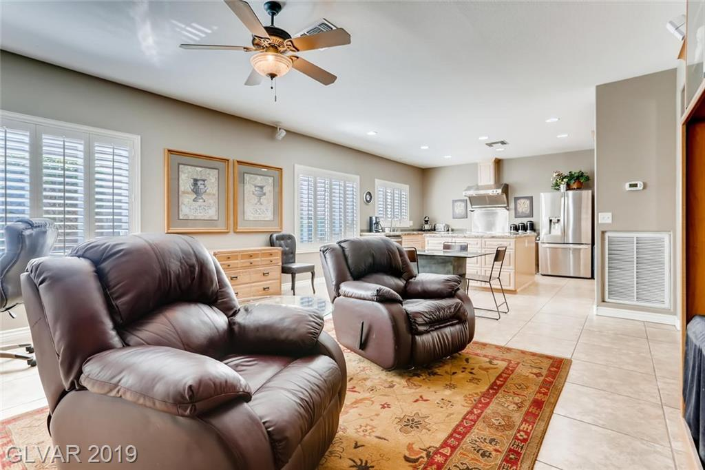 2852 Meadow Park Ave Henderson, NV 89052 - Photo 11