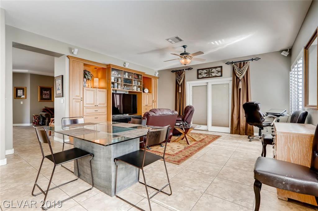 2852 Meadow Park Ave Henderson, NV 89052 - Photo 12