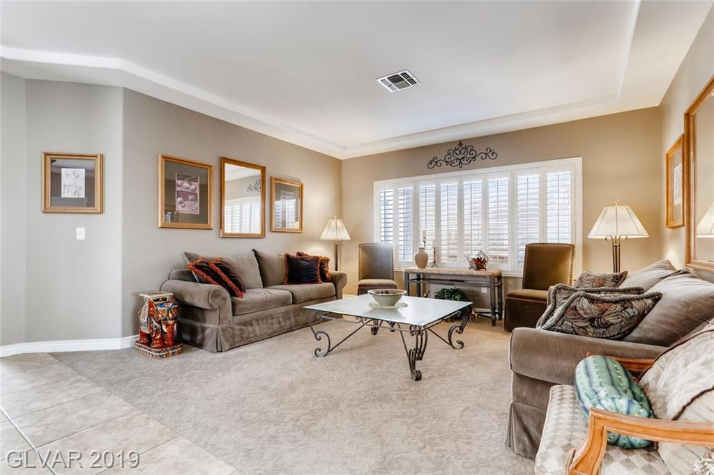 2852 Meadow Park Ave Henderson, NV 89052 - Photo 20