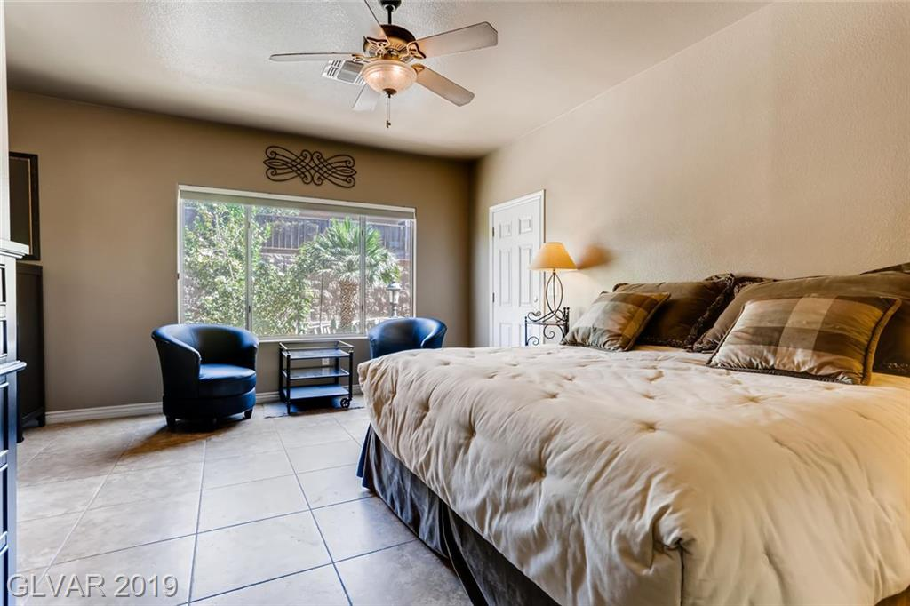 2852 Meadow Park Ave Henderson, NV 89052 - Photo 22