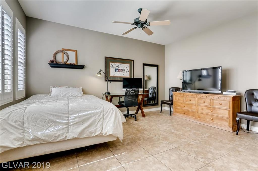 2852 Meadow Park Ave Henderson, NV 89052 - Photo 25