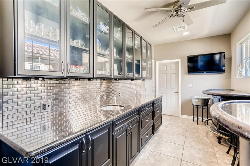 2852 Meadow Park Ave Henderson, NV 89052 - Photo 29