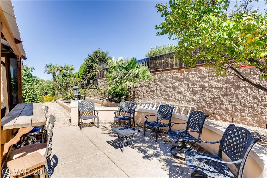 2852 Meadow Park Ave Henderson, NV 89052 - Photo 37