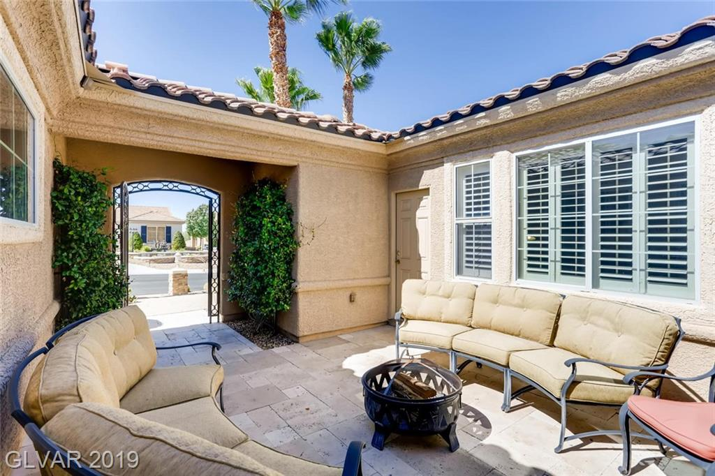 2852 Meadow Park Ave Henderson, NV 89052 - Photo 5