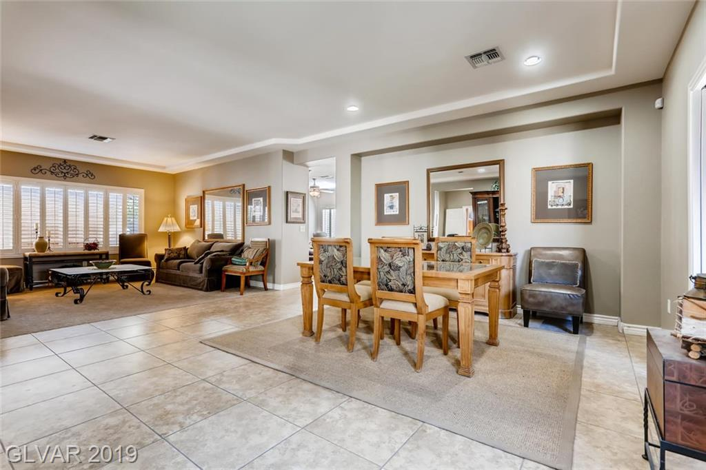 2852 Meadow Park Ave Henderson, NV 89052 - Photo 6