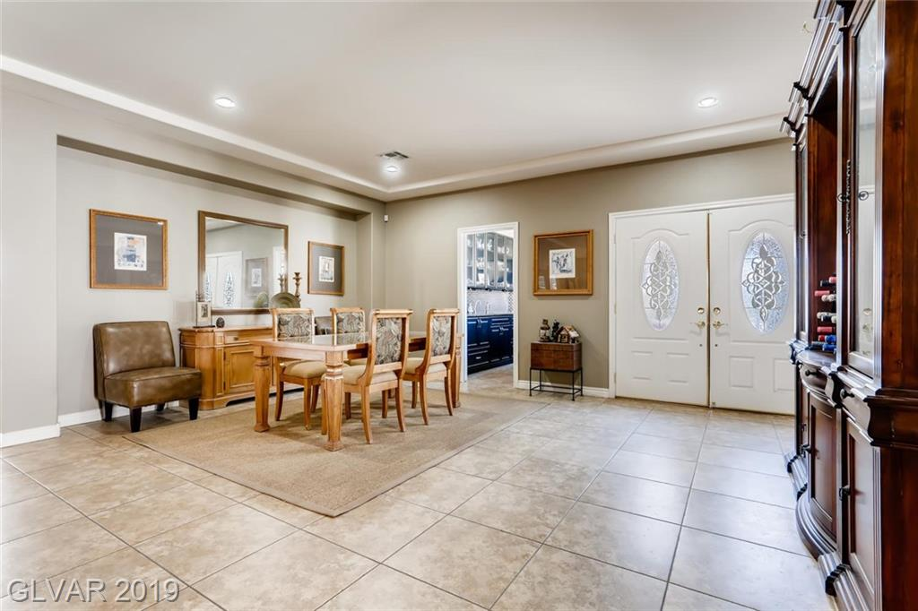 2852 Meadow Park Ave Henderson, NV 89052 - Photo 7