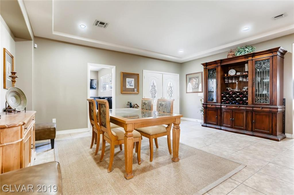2852 Meadow Park Ave Henderson, NV 89052 - Photo 8