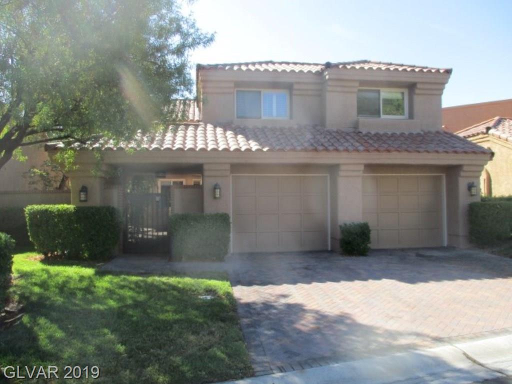 7685 Spanish Bay Dr Las Vegas NV 89113