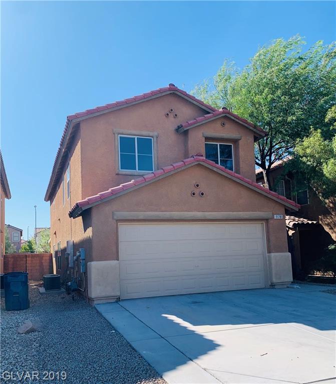 11781 Village Arbor Street Las Vegas NV 89183