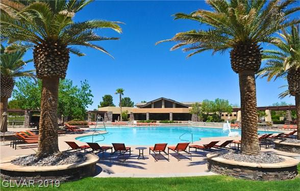 Anthem Country Club 3 Awbrey Ct Henderson, NV 89052 small photo 48