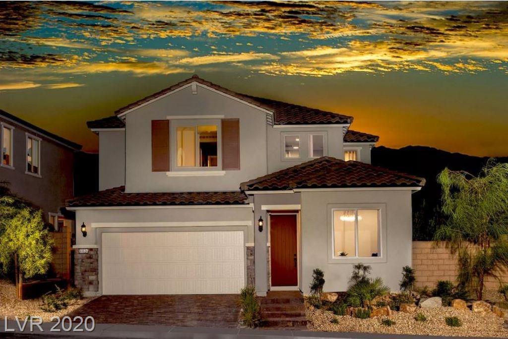 10616 Skye Scout Avenue Las Vegas NV 89166