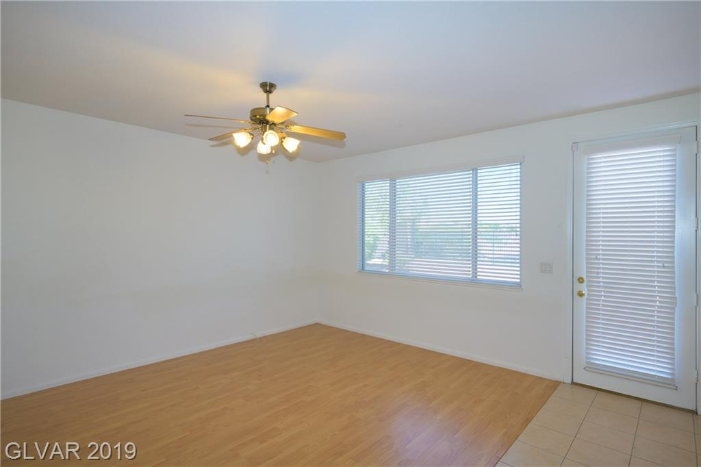 1668 Sabatini Dr Henderson, NV 89052 - Photo 20