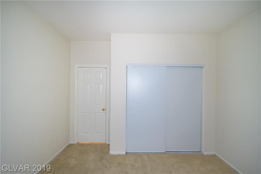 1668 Sabatini Dr Henderson, NV 89052 - Photo 22