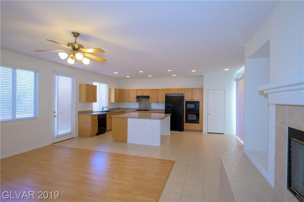 1668 Sabatini Dr Henderson, NV 89052 - Photo 23