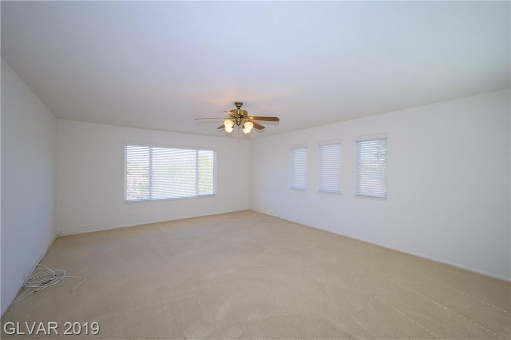 1668 Sabatini Dr Henderson, NV 89052 - Photo 28