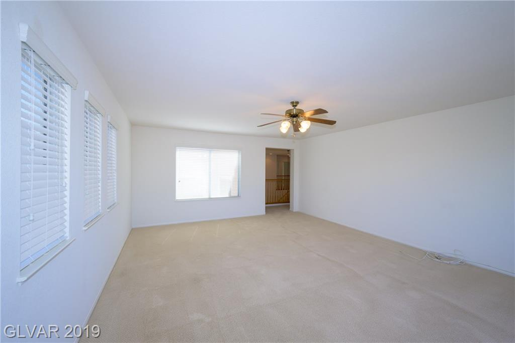 1668 Sabatini Dr Henderson, NV 89052 - Photo 29