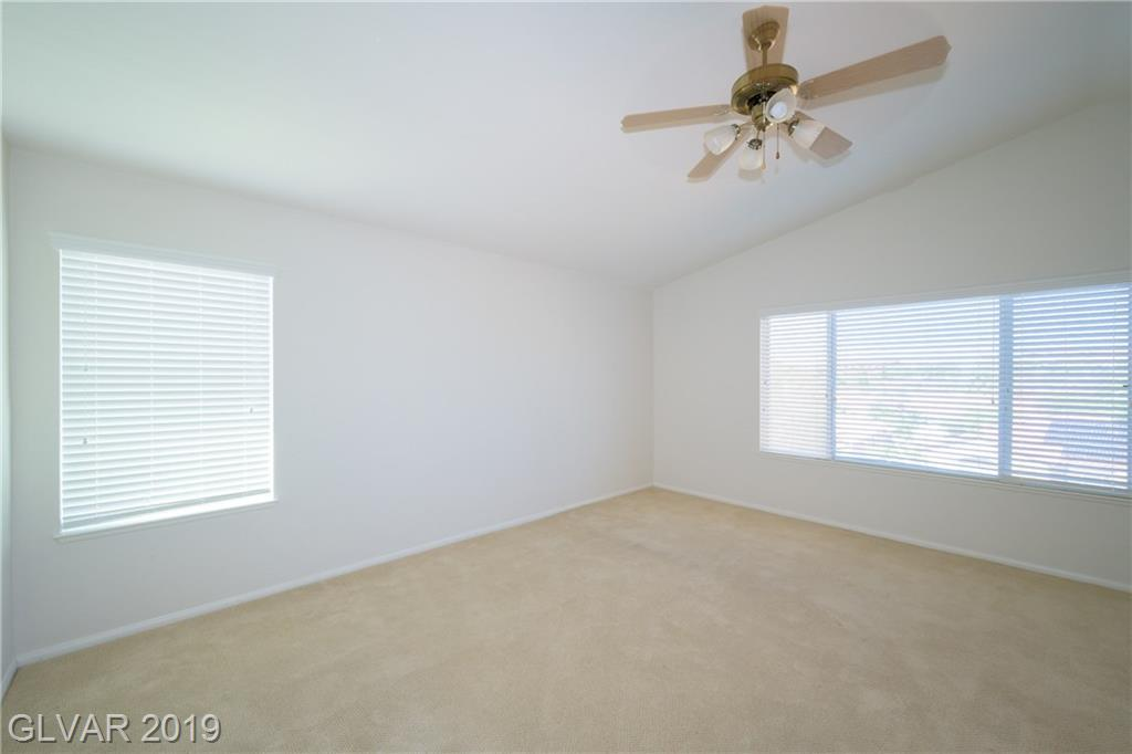 1668 Sabatini Dr Henderson, NV 89052 - Photo 33