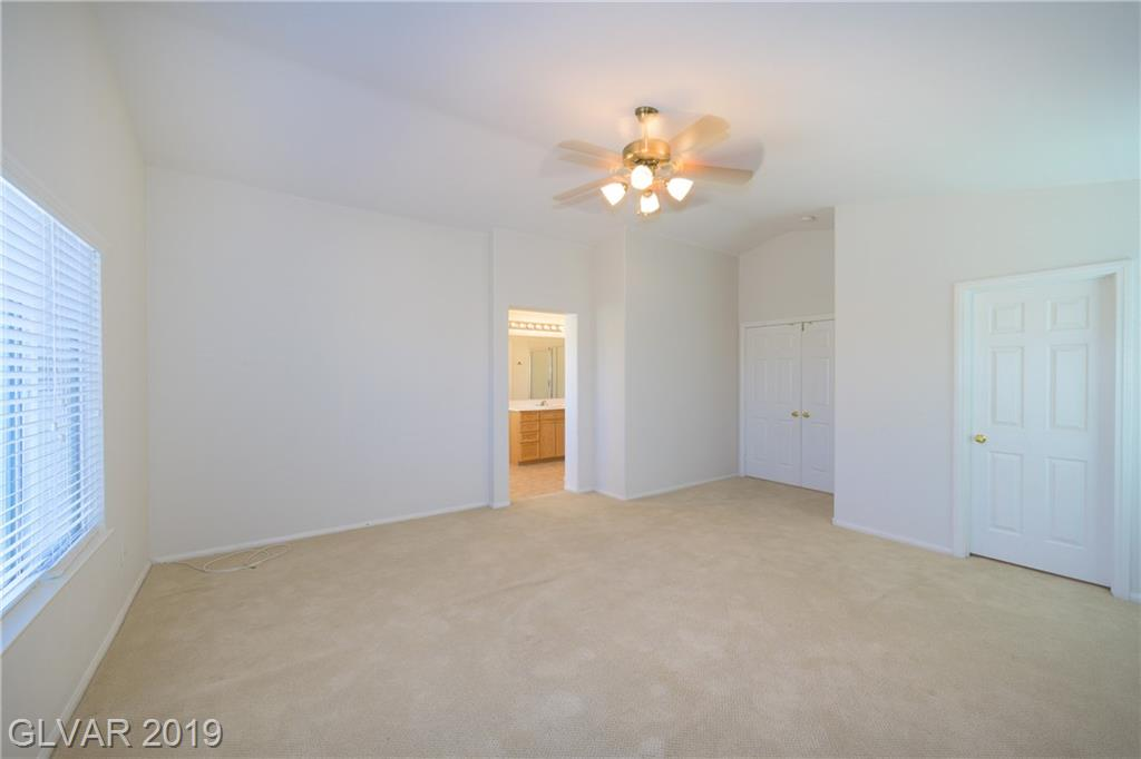 1668 Sabatini Dr Henderson, NV 89052 - Photo 34