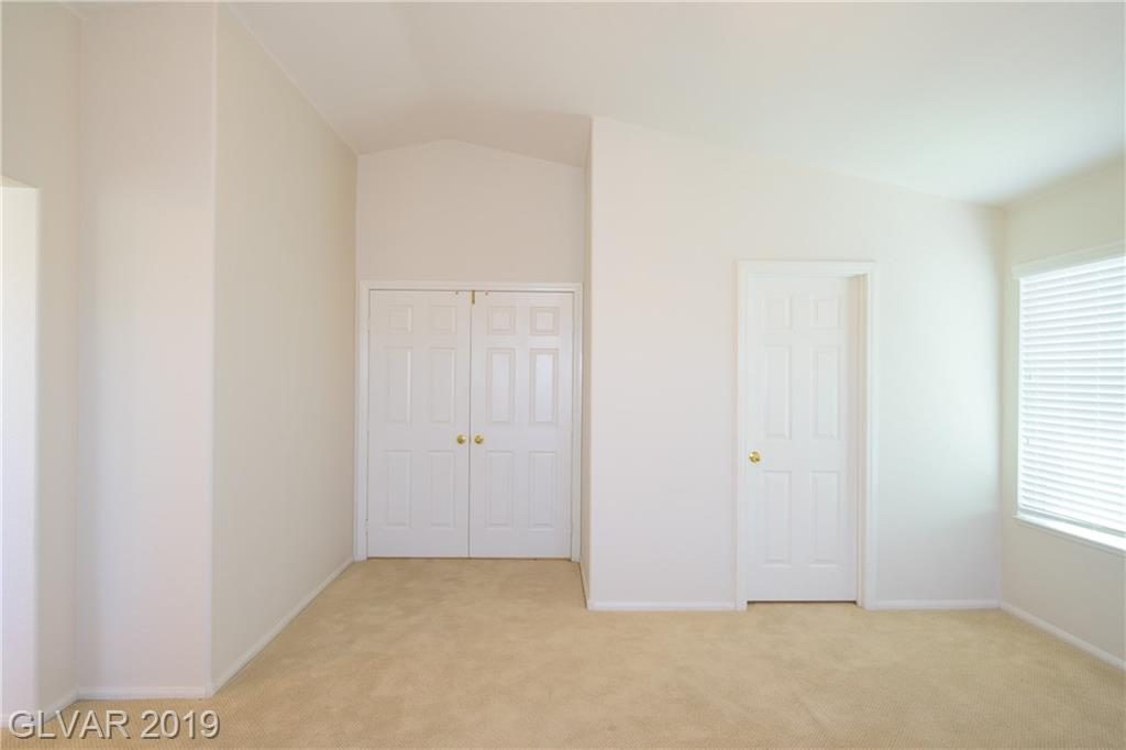 1668 Sabatini Dr Henderson, NV 89052 - Photo 35