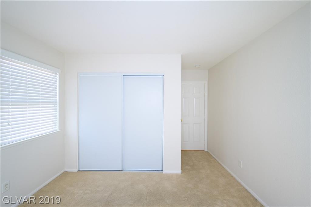 1668 Sabatini Dr Henderson, NV 89052 - Photo 42