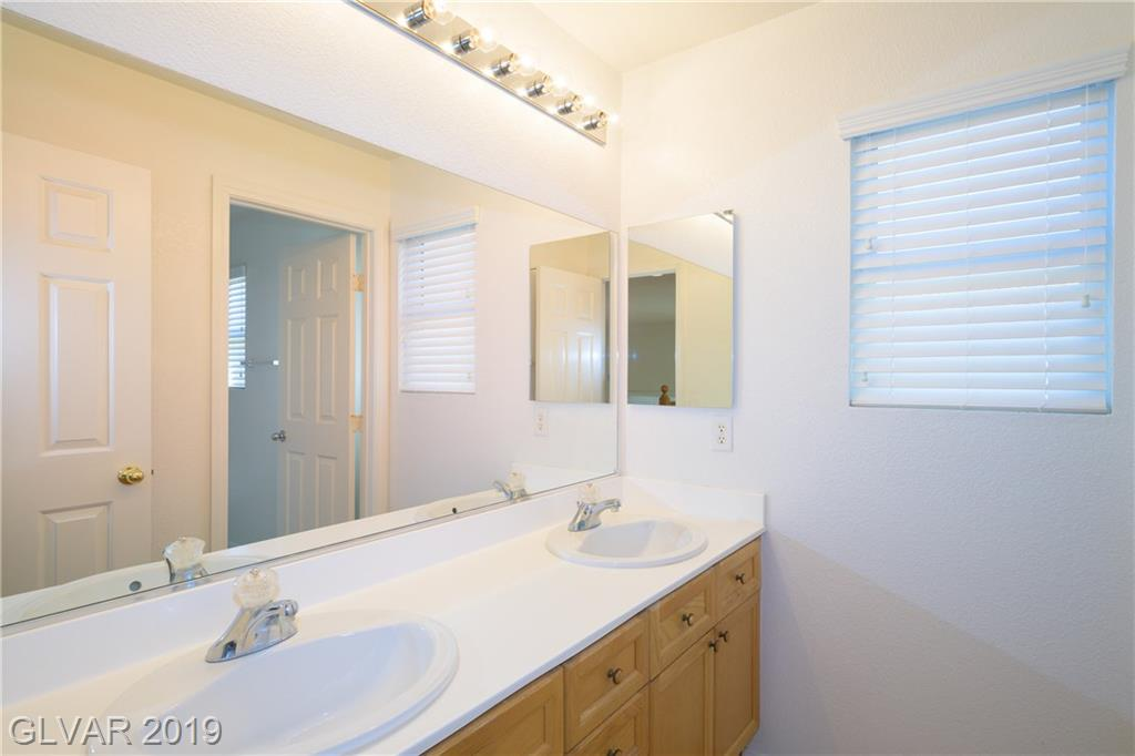1668 Sabatini Dr Henderson, NV 89052 - Photo 43