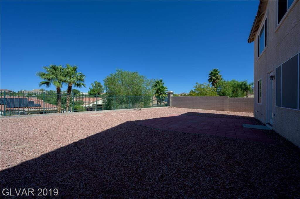 1668 Sabatini Dr Henderson, NV 89052 - Photo 45