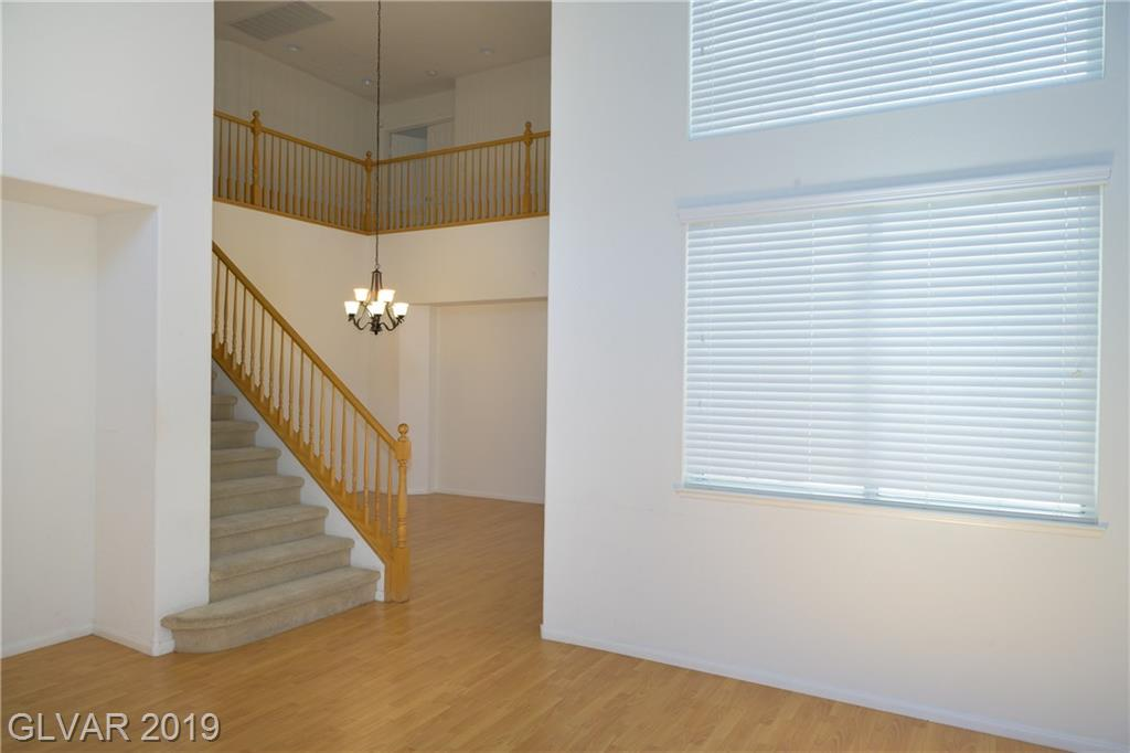 1668 Sabatini Dr Henderson, NV 89052 - Photo 4