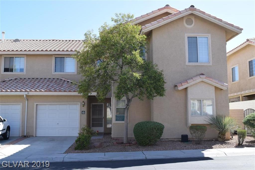 9335 Apache Springs Dr Las Vegas NV 89117
