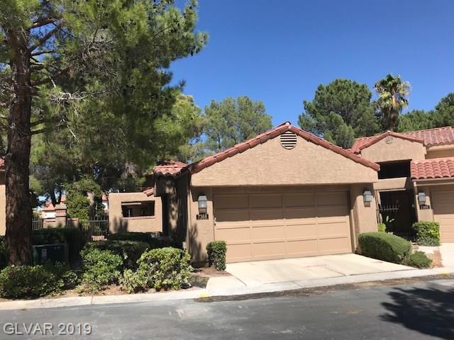7368 Mission Hills Dr Las Vegas NV 89113