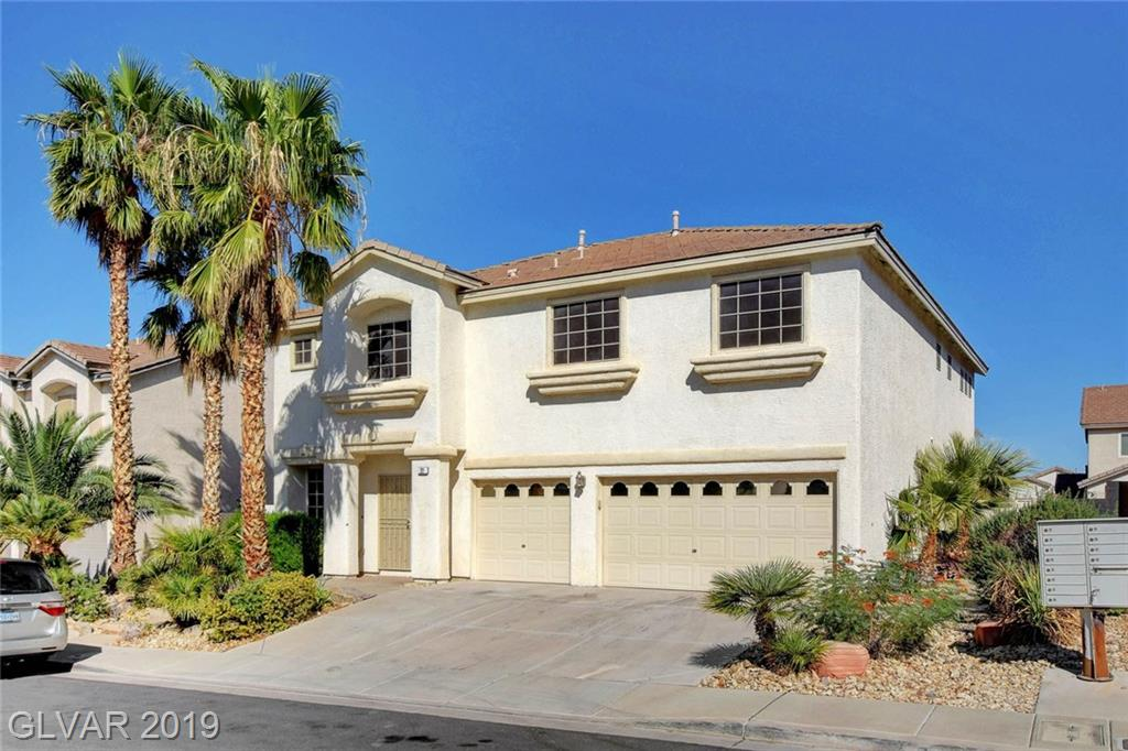 22 Painted View Henderson NV 89012