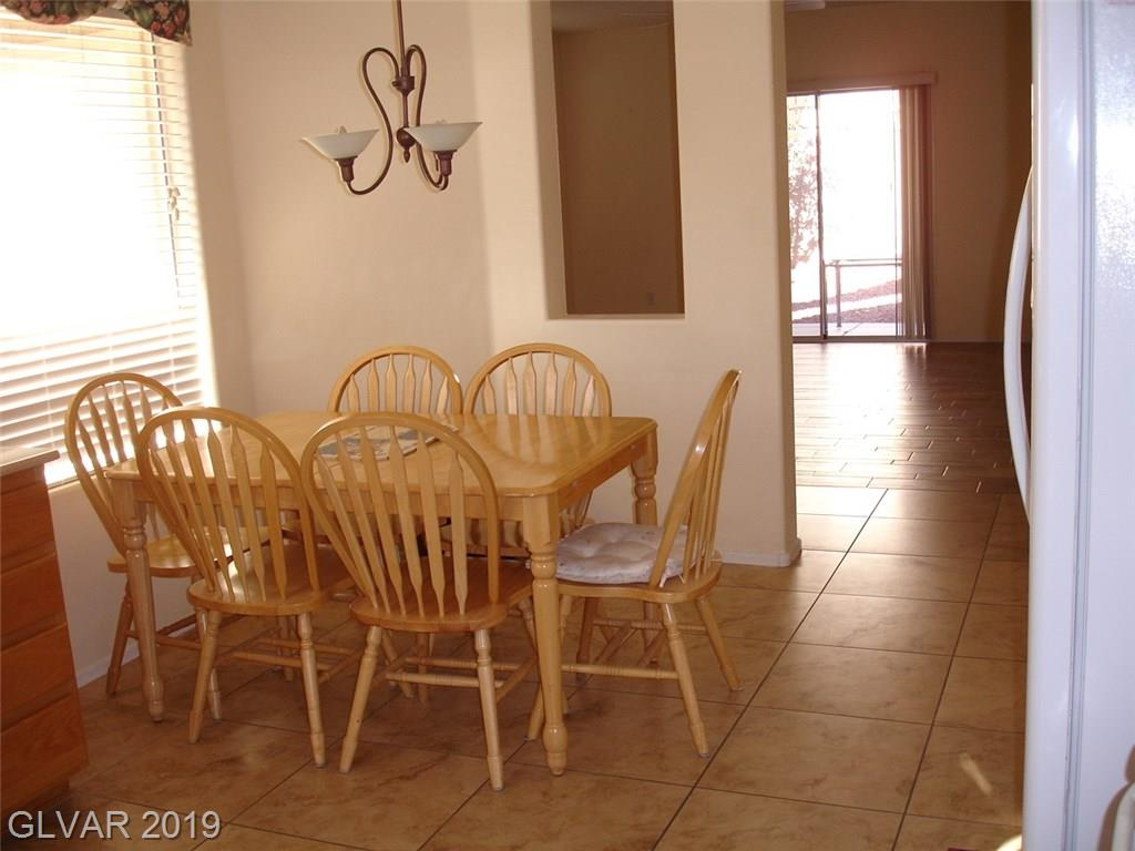 2786 Meadow Park Ave Henderson, NV 89052 - Photo 9