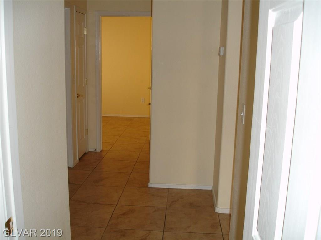 2786 Meadow Park Ave Henderson, NV 89052 - Photo 10