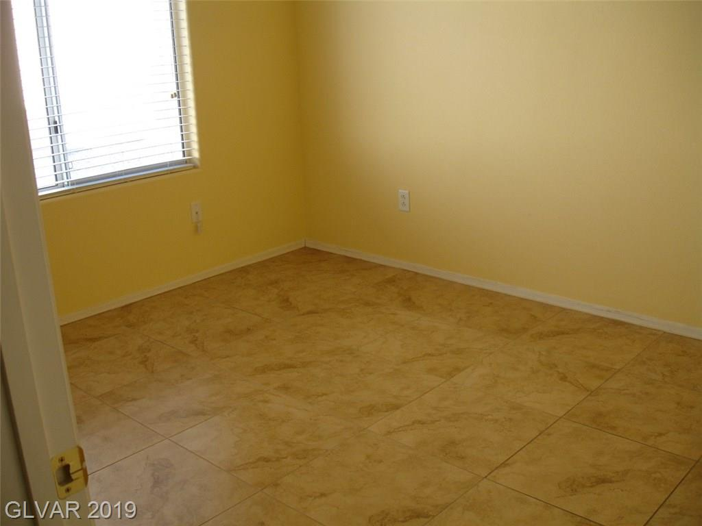 2786 Meadow Park Ave Henderson, NV 89052 - Photo 11