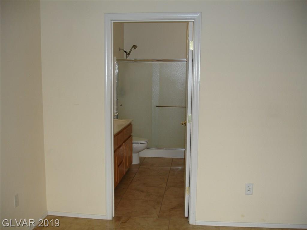 2786 Meadow Park Ave Henderson, NV 89052 - Photo 16